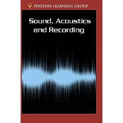 Sound, Acoustics and Recording