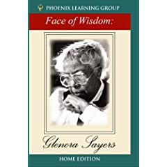 The Face of Wisdom: Glenora Sayers (Home Use)
