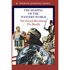 The French Revolution: The Bastille