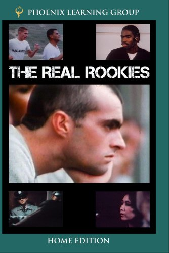 The Real Rookies (Home Use)