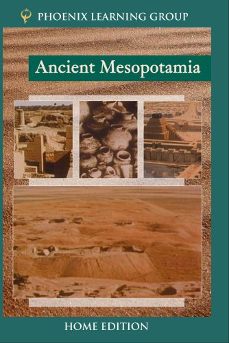 Ancient Mesopotamia (Home Use Version)