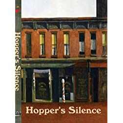 Hopper's Silence (Home Use Version)
