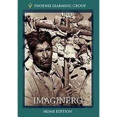 Imaginero (Home Use Version)