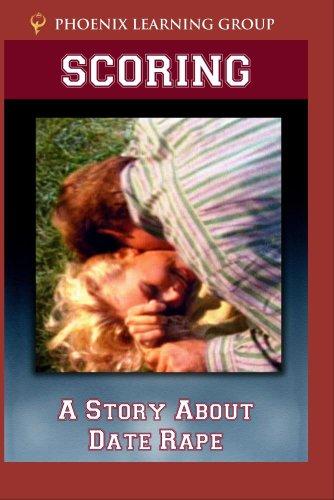 Scoring: A Story About Date Rape