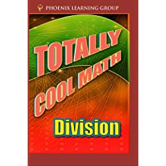 Totally Cool Math: Division