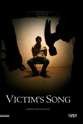 Victim's Song (widescreen)