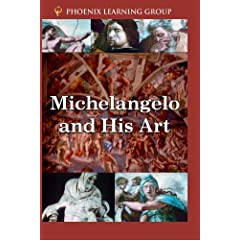 Michelangelo and His  Art