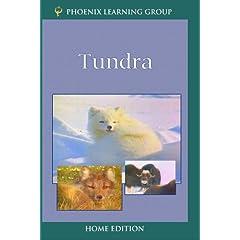 Tundra (Home Use)