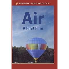 Air: A First Film