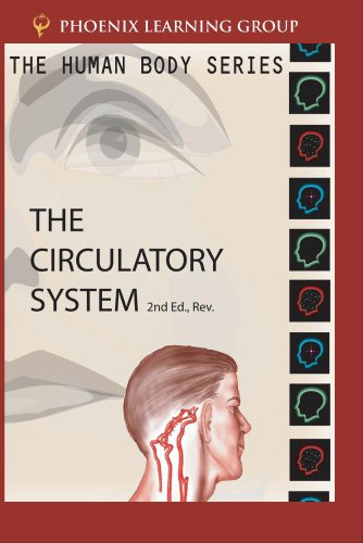 The Human Body: Circulatory System