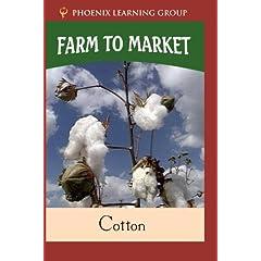 Farm to Market: Cotton