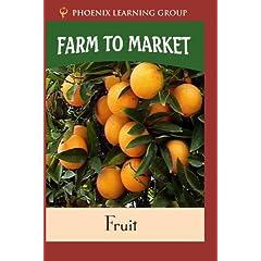 Farm to Market: Fruit