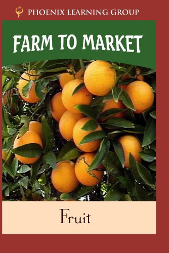 Farm to Market: Fruit