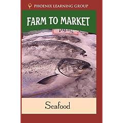Farm to Market: Seafood