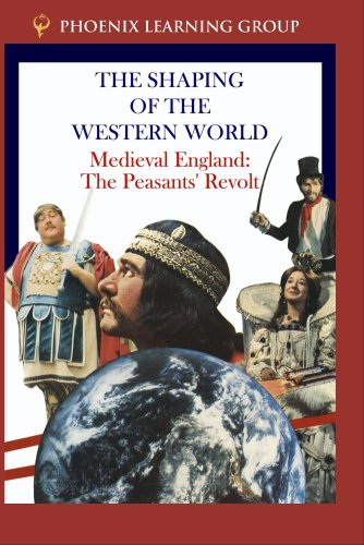 Medieval England: The Peasants' Revolt