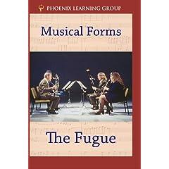 Musical Forms: The Fugue
