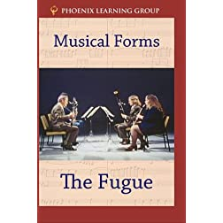 Musical Forms: The Fugue