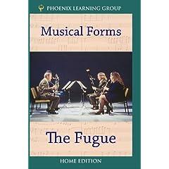 Musical Forms: The Fugue (Home Use)