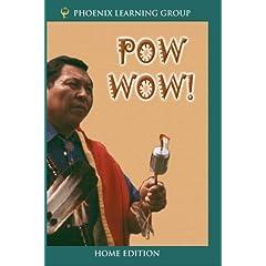 Pow-Wow! (Home Use)
