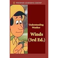 Understanding Weather: Winds