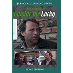 Outside the Lucky (Home Use Version)