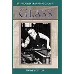 Glass (Home Use)