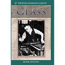 Glass (Home Use)
