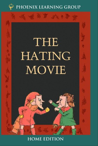 The Hating Movie (Home Use)