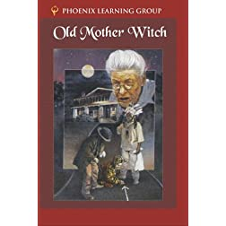 Old Mother Witch