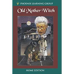 Old Mother Witch (Home Use)