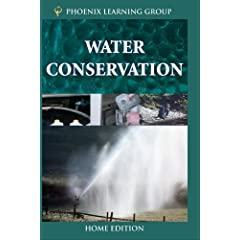 Water Conservation (Home Use)
