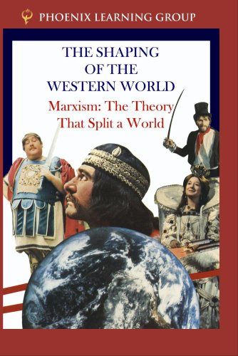 Marxism: The Theory That Split a World