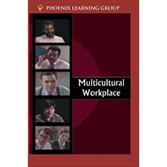 Multicultural Workplace