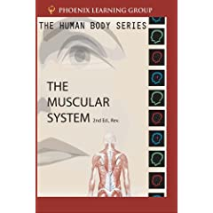 The Human Body: Muscular System
