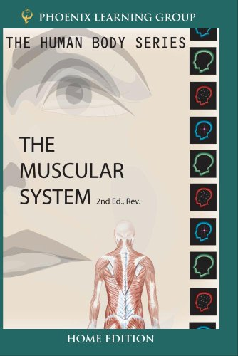 The Human Body: Muscular System (Home Use)