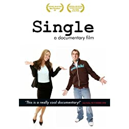 Single - a documentary film
