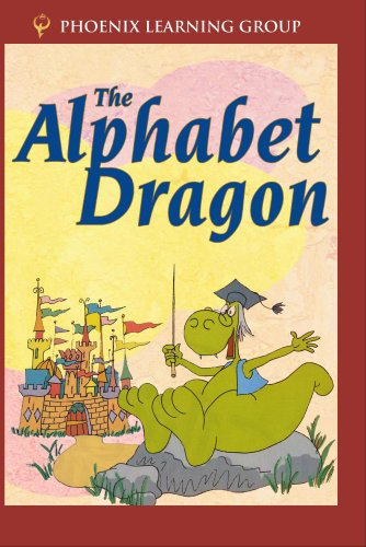 The Alphabet Dragon