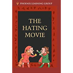 The Hating Movie