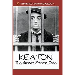 Keaton: The Great Stone Face