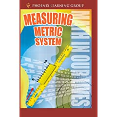 Math in Our Lives: Measuring-Metric