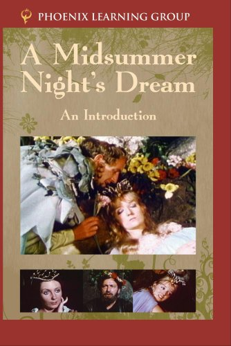 A Midsummer Night's Dream: An Introduction