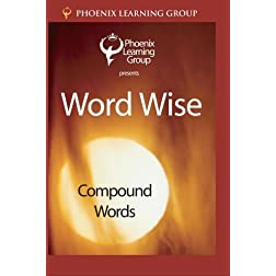 Word Wise: Compound Words