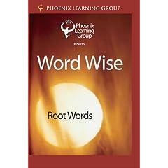 Word Wise: Root Words