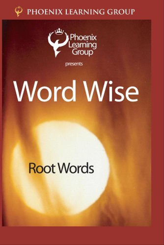 Word Wise: Root Words