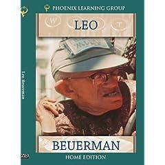 Leo Beuerman (Home Use)