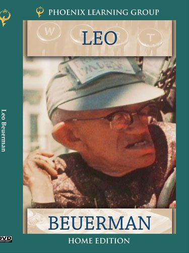 Leo Beuerman (Home Use)