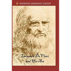 Leonardo DaVinci and His Art