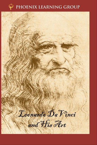 Leonardo DaVinci and His Art
