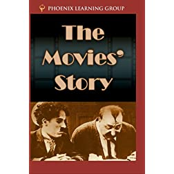 The Movies' Story