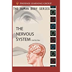 The Human Body: Nervous System